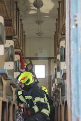 Katastrophenübung Tritolwerk - 17.09.2017 (68).JPG
