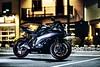 R6 reborn (TimLindbergPhotography) Tags: sony sportbike camera mirrorless 2wheels bike art motorcycles nightlife yamahar6 twowheels sportbikes bikelife iso200 f18 85mm r6 ohlins yamaha tamron