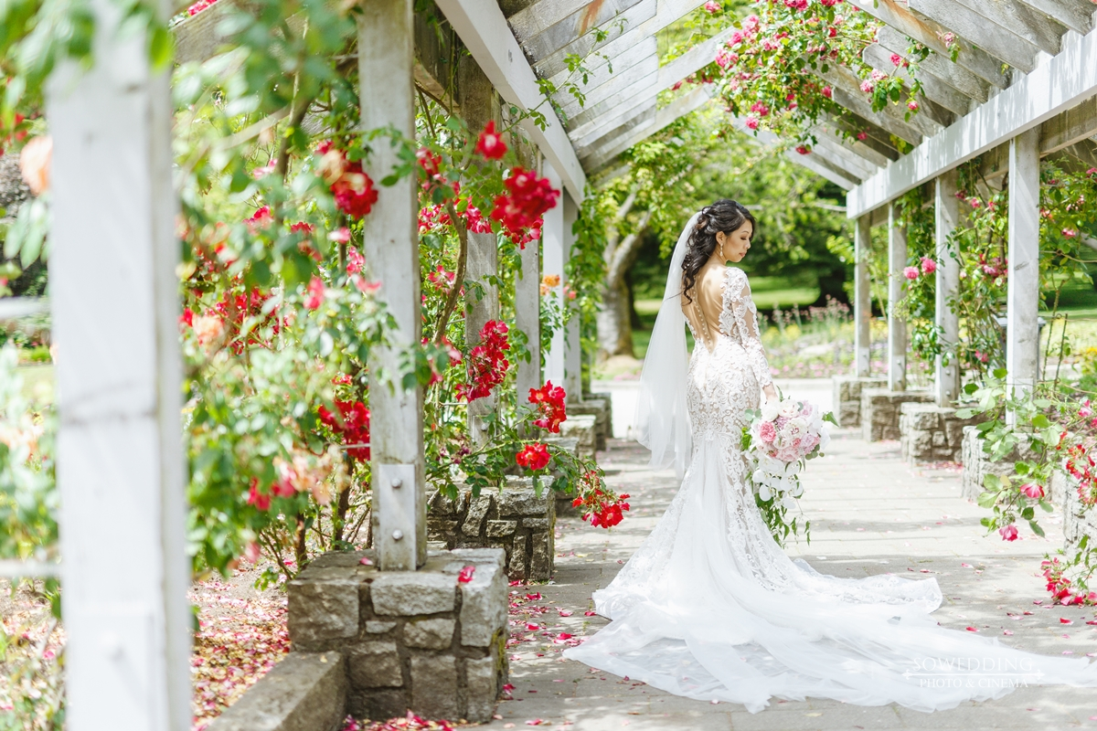 Christine&Stephen-Wedding-HL-HD-0116