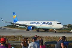 DSC_0006 (guido6658) Tags: skiathos airport skiathosairport jsi greece