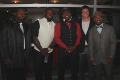 """thomas-davis-defending-dreams-foundation-fundraiser-0176 • <a style=""""font-size:0.8em;"""" href=""""http://www.flickr.com/photos/158886553@N02/36995318166/"""" target=""""_blank"""">View on Flickr</a>"""