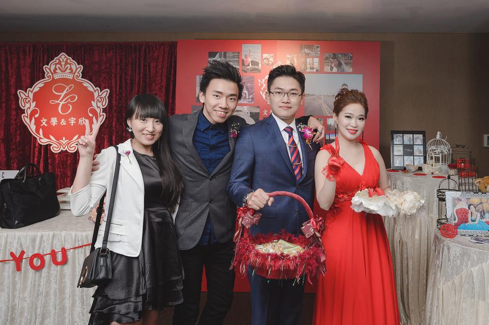 台南婚攝-香格里拉飯店-079