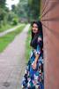 Sushri <3 (Jamil Hossain Shuvo) Tags: people photography portrait photoshop jamilgalleries outdoor click shoot killtoshoot nikon nice english insta girl galleries green dress grown 85mm fashion