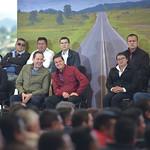 Entrega de infraestructura carretera Jilotepec thumbnail