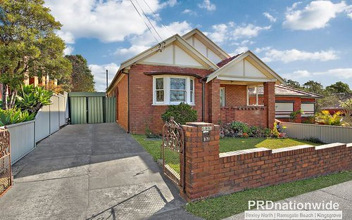 371 King Georges Rd, Beverly Hills NSW 2209