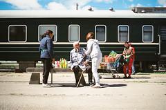 just a short rest (gato-gato-gato) Tags: 35mm asph iso400 ilford ls600 leica leicamp leicasummiluxm35mmf14 leicasummiluxm35mmf14asph mn mp messsucher mongolia noritsu noritsuls600 strasse street streetphotographer streetphotography streettogs summilux ulaanbaatar wetzlar analog analogphotography aspherical believeinfilm black classic film filmisnotdead filmphotography flickr gatogatogato gatogatogatoch homedeveloped manual mechanicalperfection rangefinder streetphoto streetpic tobiasgaulkech white wwwgatogatogatoch mongolei mensch person human pedestrian fussgänger fusgänger passant russia china transib transsiberianrailway ferien adventure travel travelling