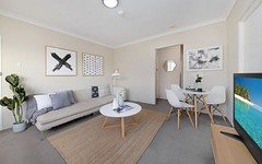 6/22 Jauncey Place, Hillsdale NSW