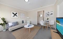 6/22 Jauncey Place, Hillsdale NSW