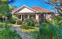 26 Beechworth Road, Pymble NSW