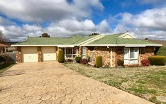 29 Ballanya Avenue, Goulburn NSW