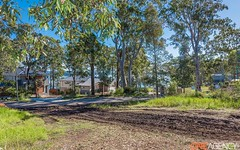 34 Lake Point Way, Murrays Beach NSW