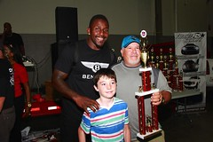 "thomas-davis-defending-dreams-foundation-auto-bike-show-0143 • <a style=""font-size:0.8em;"" href=""http://www.flickr.com/photos/158886553@N02/37042789011/"" target=""_blank"">View on Flickr</a>"