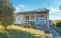 78 Old Belmont Rd, Belmont North NSW