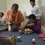 20170906 - Visit of Trusty (laljibhai patel) (76)