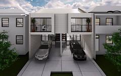 39 (Lot 12) Fleming Street, Wickham NSW