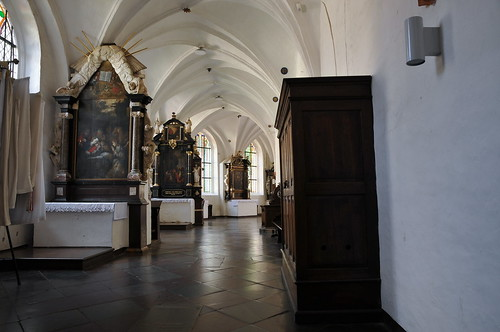 Archikatedra Oliwska