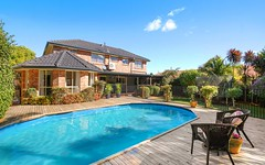 3 Lanewood Court, Green Point NSW