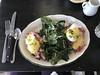 Catherine Basten #breakfastinbed #breakfast (serenabasten) Tags: breakfastinbed breakfast
