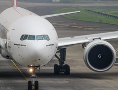 Emirates (vomm_aviationpictures) Tags: