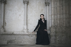 17-09-14_GOT_23 (xelmphoto) Tags: got game throne mao taku cosplay french sansa