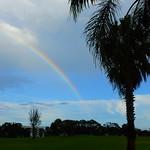 West Bradenton Rainbow thumbnail