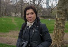 62348-New-York (xiquinhosilva) Tags: 2016 bethesdaterrace centralpark manhattan nyc newyork newyorkcity park usa unitedstates us