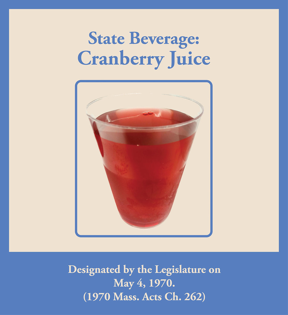 The worlds best photos of beverage and massachusetts flickr state beverage cranberry juice state library of massachusetts tags massachusetts state symbol buycottarizona