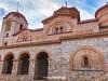 IMG_2966 (mariasantucci) Tags: ohrid macedonia canons90
