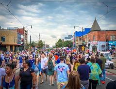 2017.09.17 H Street Festival, Washington, DC USA 8718