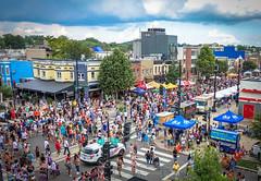 2017.09.17 H Street Festival, Washington, DC USA 8720