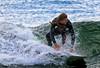 AY6A0400 (fcruse) Tags: cruse crusefoto 2017 surferslodgeopen surfsm surfing actionsport canon5dmarkiv surf wavesurfing höst toröstenstrand torö vågsurfing stockholm sweden se