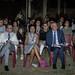 """Premio Energheia 2017. La cerimonia di consegna della XXIII edizione del Premio • <a style=""""font-size:0.8em;"""" href=""""http://www.flickr.com/photos/14152894@N05/37112758510/"""" target=""""_blank"""">View on Flickr</a>"""