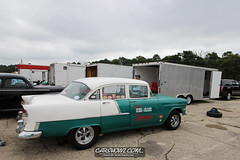 Old Time Drags-123