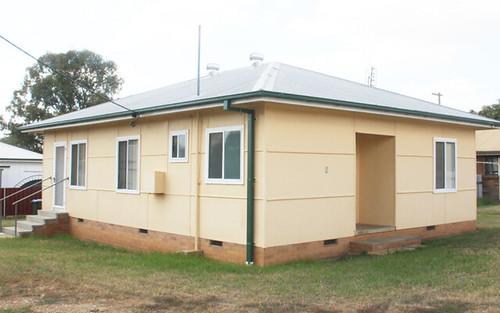 7 Fitzroy, Gulgong NSW