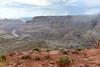 "8H2_24200383 (kofatan (SS Tan) Tan Seow Shee) Tags: ""hualapai"" ""hwal bay nyu wa"" ""hoover dam"" zion ""grand canyon"" ""great salt lake"" usa ""guoano point"" montana ""kolob fillmore utah arizona titon"" ""yellow stone"" kofatan"