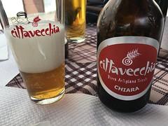 Beer tasting, Trieste