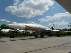 "Tupolev Tu-22 KD 1 • <a style=""font-size:0.8em;"" href=""http://www.flickr.com/photos/81723459@N04/37176482181/"" target=""_blank"">View on Flickr</a>"