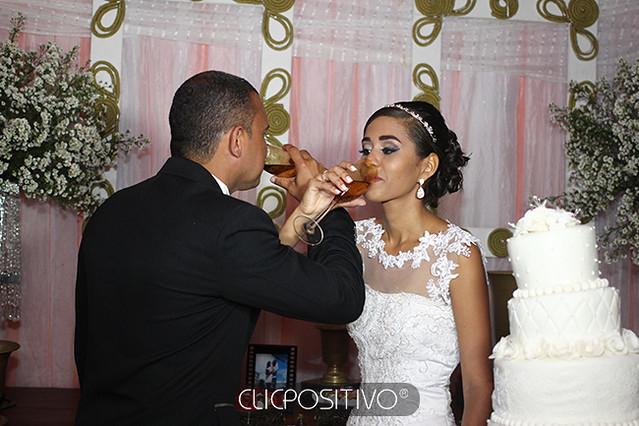 Larissa e Clesio (213)