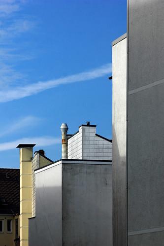 "Hoffassaden • <a style=""font-size:0.8em;"" href=""http://www.flickr.com/photos/69570948@N04/37197683882/"" target=""_blank"">View on Flickr</a>"