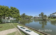 19 Brougham Ave, Fennell Bay NSW