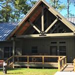 TL - Bowen Lodge thumbnail