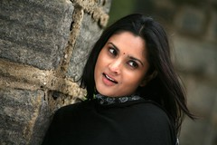 Indian Actress Ramya Hot Sexy Images Set-1 (43)