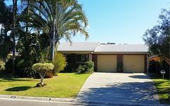 15 Andrew Avenue, Pottsville NSW