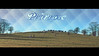 Primrose Hill (view findr) Tags: paintshoppro polarr depth dof design dusk panasonic lumixg landscape life outdoors art nature urban sky fun fantasy city view cityscape england portrait primrosehill trees travel sun effects park pepole