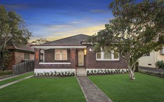 24 Lancaster Avenue, Melrose Park NSW