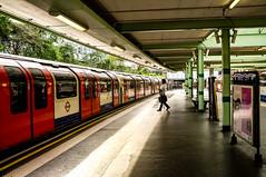 DSCF4473.jpg (kp-snaps) Tags: londonunderground thetube england london whitecitystation tube centralline underground tfl uk eastacton