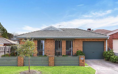 1/22 Turner Cl, Springvale VIC 3171