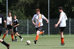 """HBC Zaterdag JO19-1 • <a style=""""font-size:0.8em;"""" href=""""http://www.flickr.com/photos/151401055@N04/37293431911/"""" target=""""_blank"""">View on Flickr</a>"""