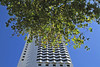 kesişim çağı (hüseyinadalı1) Tags: planet home building tower tree nature intersection heart life city human sky skyline fantastic deepsky innerforest love street photo izmir 2017