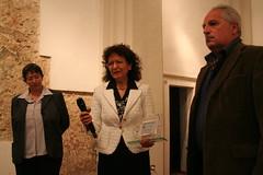 Film Festival Popoli e Religioni 2006 (85)